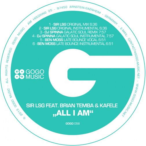 GOGO-058-CD-Sticker